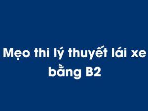 meo-thi-lai-xe-to-to-so-san-b2-hieu-qua-nhat