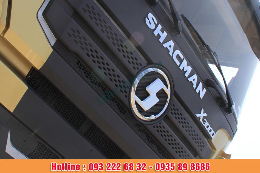 xe_đầu_kéo_shacman