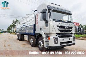 xe-tải-thùng-4-chân-HongYan
