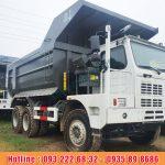 xe-ben-howo-ba-vuong-70-tan-371-hp